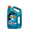 HAVOLINE ENERGY MS SAE 5W-30