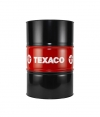 Metal Protective Oil L (208L M) TX