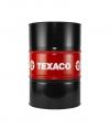 TRANSFORMER OIL UNINHIBITED - 208 L